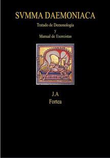 Recomendá un libro Suma-daemoniaca-version-extendida